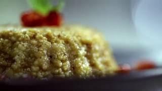 assamese sweet recipe