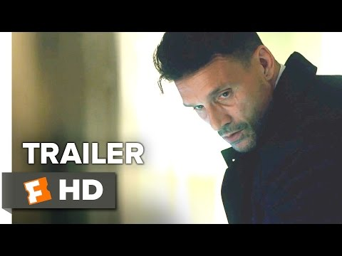 The Purge: Election Year TRAILER 2 (2016) - Mykelti Williamson, Frank Grillo Movie HD