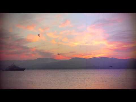 Sean Finn feat  Tinka - Summer Days (Ben Delay Remix)