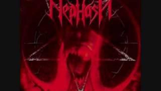 Nephasth - Gloomy Words