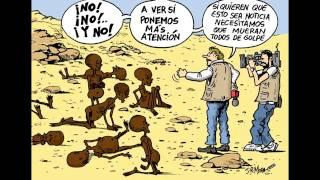 Pablo Hasél,,, La tiranía del absurdo