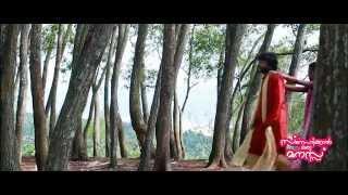 SWAPNA PATHATHILE SNEHIKKAN ORU MANASSU MALAYALAM FILM SONG