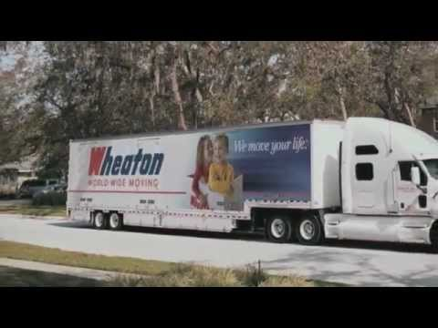 moving-company-commercial- -wheaton-world-wide-moving