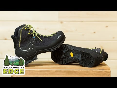 9bd46fb298ca Salewa Men s Rapace GTX Mountaineering Boot