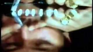 Aacha Khasa Dost Bi Dushman Ban Jata Hai (Ch Sohail) S_A - YouTube.mp4
