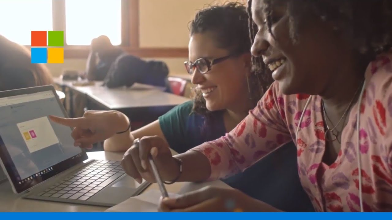 What is Microsoft 365 Education?