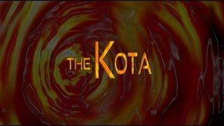 The Kota Trailer