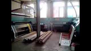 видео печать на баннере цена