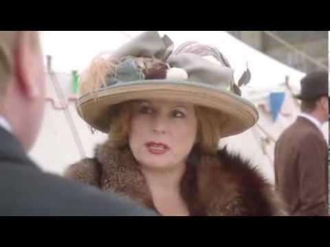 Download Blandings, Series 1 trailer