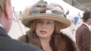 Blandings, Series 1 trailer