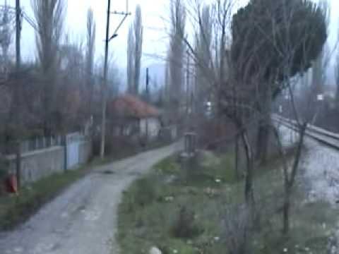 savaştepesoğucak köyü