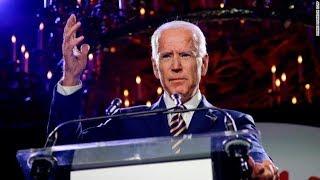 Baixar Joe Biden Wants to Change the White Mans Culture