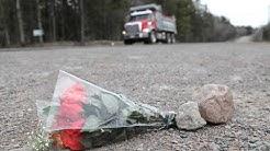 RCMP believe 22 victims died in N.S. shooting