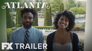 Atlanta   Season 1 Ep. 9: Juneteenth Trailer   FX