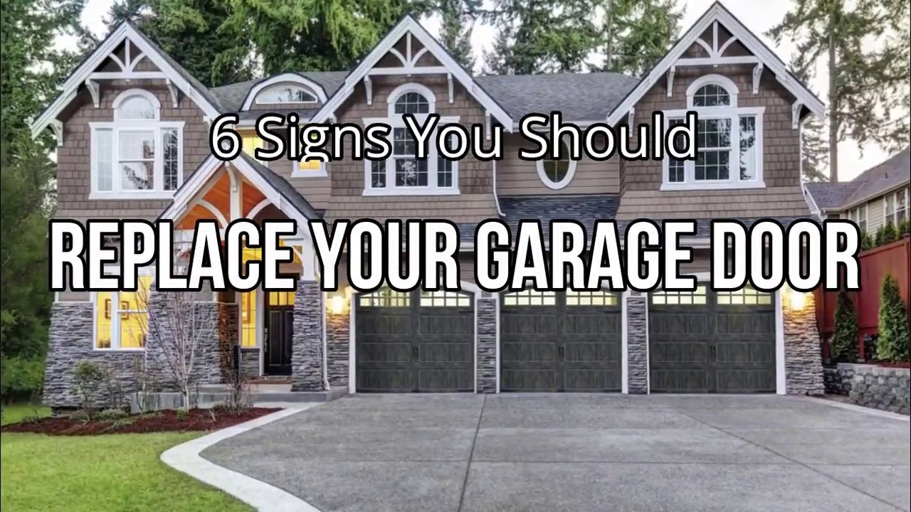 small resolution of wiring a two car garage