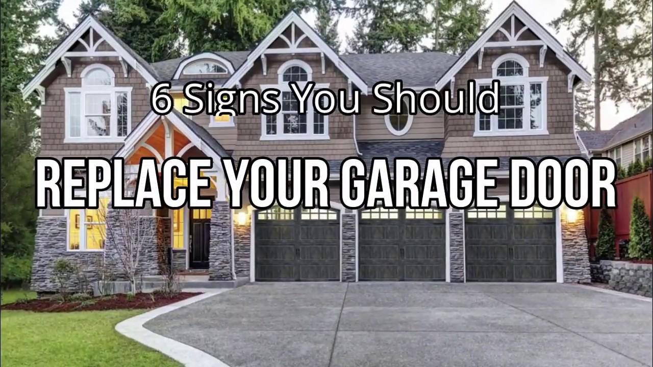 wiring a two car garage [ 1280 x 720 Pixel ]