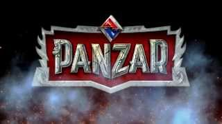 Panzar - Мир Неутихающей Войны