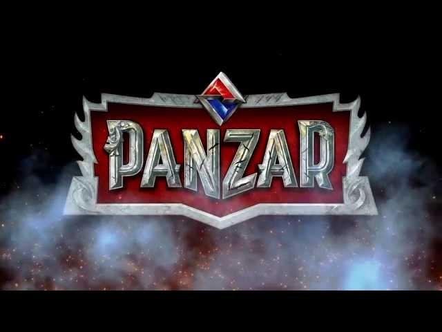 Panzar (видео)