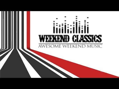 Weekend Classic Radio Show | Romantic Songs Special | Kuch Kisse, Kuch Gaane