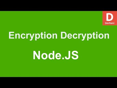 encryption-and-decryption-in-node.js