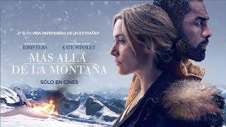 Más allá de la montaña | Teaser #2