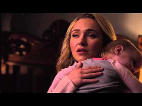 "Hayden Panettiere (Juliette) Sings ""If I Could Forgive Myself"" - Nashville"