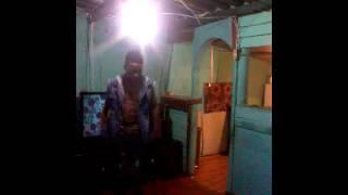Mfuleni Benga Dance