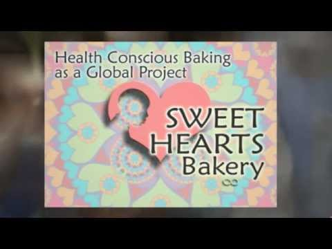 SweetHearts Bakery | (805) 680-4787 | Santa Barbara, CA