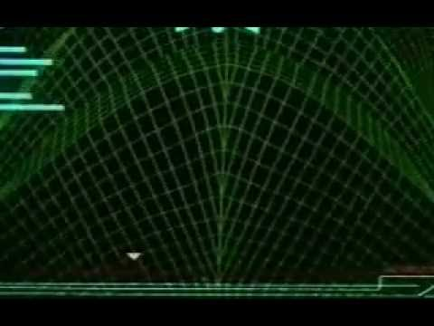 ^® Watch Full Movie Spriggan (1998)