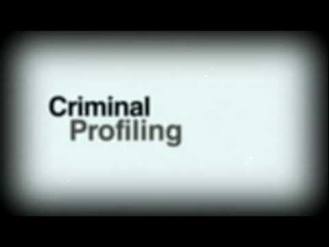 Forensic Psychology - YouTube