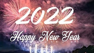 Happy New Year 2020 🎄 🎁 ☃️ Happy year 2020