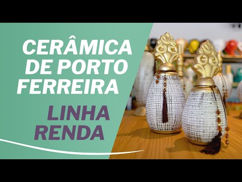 Sendra Decoración | Decoración de interiores from YouTube · Duration:  46 seconds