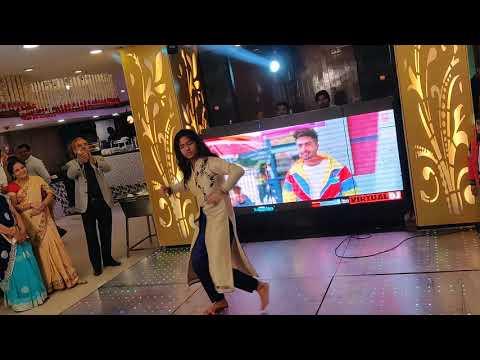 nikle-currant||neha-kakkar||jassie-gill||dance-cover-||-shruti-❤-|punjabi-song|-awesome-performance