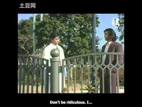 Tokyo Love Story ep-4 b