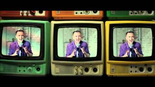 Смотреть клип Jukebox Trio - Я-Я-Я