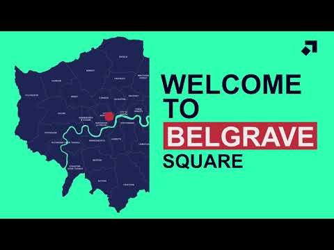 belgrave introduction - yanbo ni
