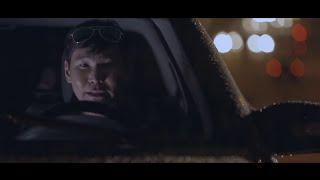 Video BOROO -   BATUH FEAT HANNA  MV download MP3, 3GP, MP4, WEBM, AVI, FLV Juni 2018