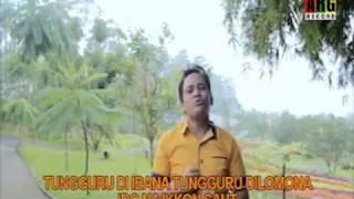 Lagu Rohani Batak Terbaru Ajal Ni Portibi - Boys Nainggolan