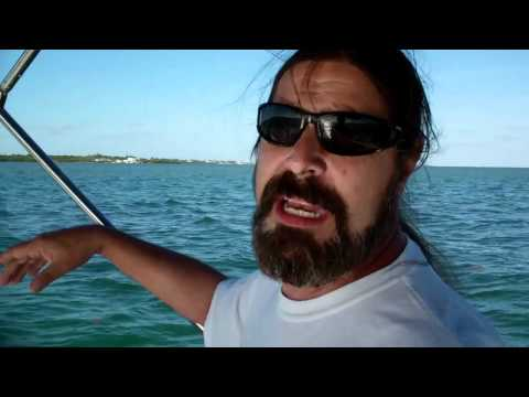 Boat Rental 411 In Islamorada, Florida