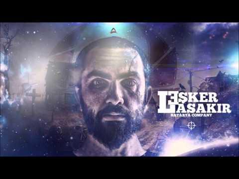 Leşker Asakir -  Benim Katilim (ESTEN GOCA)
