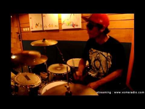 SATCF - Rhytm and Beat