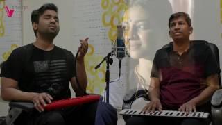 Download Hindi Video Songs - Kabali | Maya Nadhi | Cover | VSharp | Rajinikanth, Radhika Apte | Pa Ranjith | Santhosh Narayanan