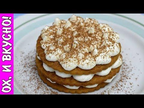 Необычные оладьи – кулинарный рецепт