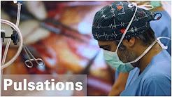 hqdefault - Depression Apres Chirurgie Cardiaque