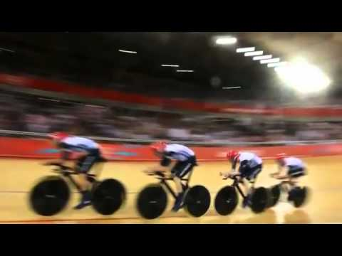 great-britains-men-set-team-pursuit-world-record-in-track-cycling