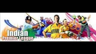 20:20 - INDIAN  CRICKET  TEAM SONG