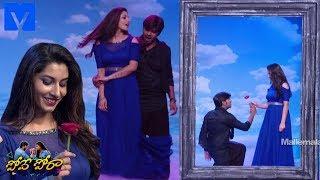Pove Pora Latest Promo - 29th June 2019 - Poove Poora Show - Sudheer,Vishnu Priya - Mallemalatv