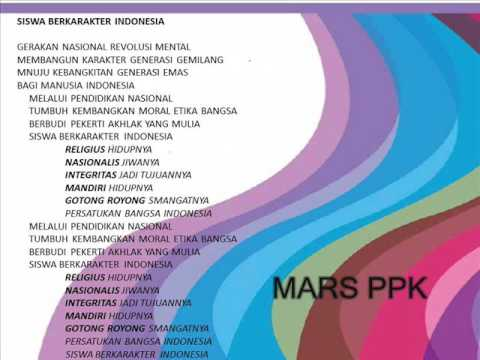 Movie mars ppk + voice mp4