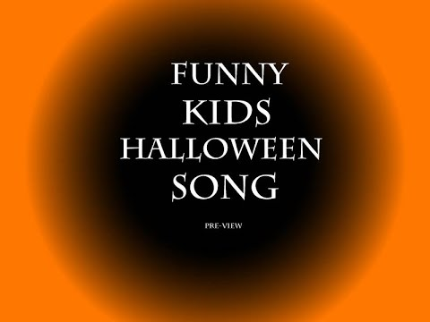 welcome to hell halloween horror music final free download youtube - Free Halloween Music Downloads Mp3
