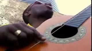 Đậm chất Guitar đường phố